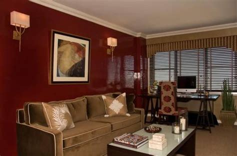 brown and red living room ideas living room designs red brown the interior design