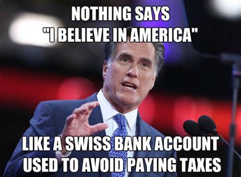 Romney Meme - economy meme politicalmemes com part 4