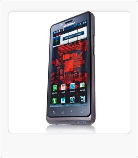 Hp Samsung Termurah Terbaik 10 ponsel android terbaik handphone carapedia