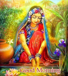 krishna images good morning 112 radha krishna good morning images