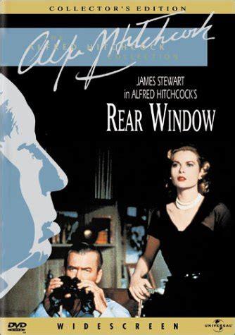 watch online rear window 1954 full movie official trailer watch rear window 1954 1954 online free streaming watchdownload com free movies online
