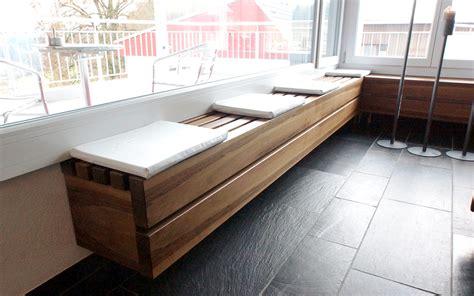 küche familienzimmer layout ideen zdobit lož koberec barvy