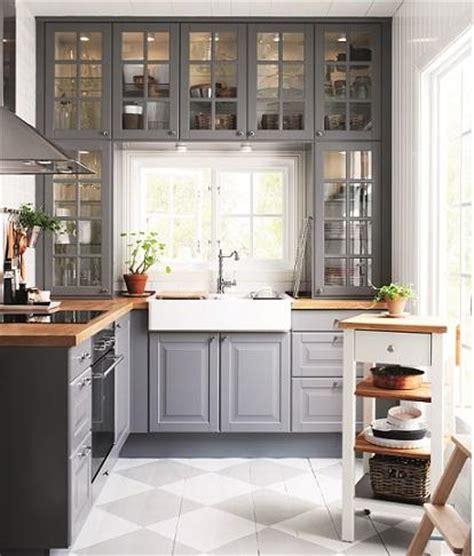 cocinas de ikea 2014 muebles de cocina de ikea 2014 paperblog