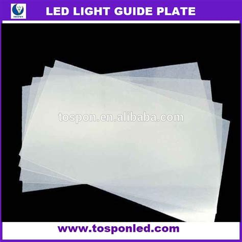 3m light diffuser film list manufacturers of led diffuser film buy led diffuser