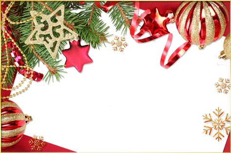 imagenes navideñas hd gratis tarjetas de cumplea 241 os navide 241 as wallpaper en hd gratis