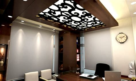 office interior design india i design perfect interior designer consultant