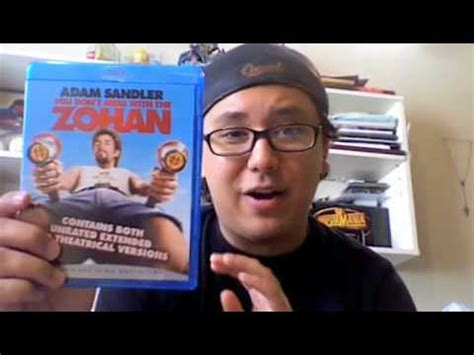 film lucu adam sandler my top 5 adam sandler movies youtube