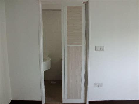 pd toilette toilet pd door