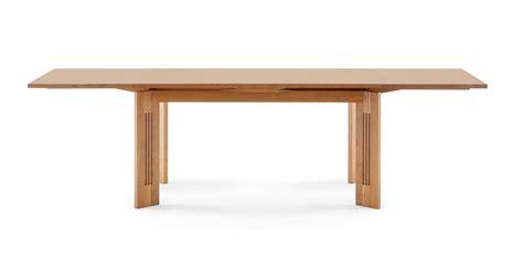 Cassina Berlin cassina berlino table deplain