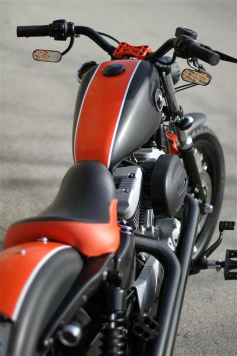 Harley Davidson Deals by Nueva Harley Davidson Sportster 883 Iron Who Has The Best