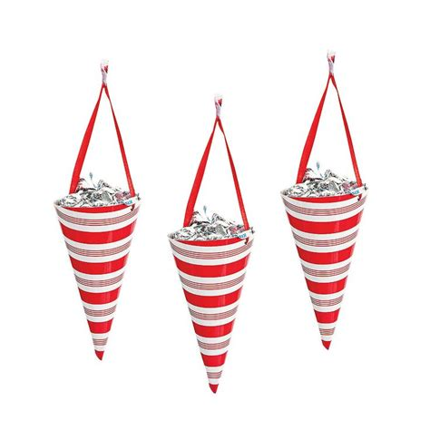 Festival Supplies Striped 78 best gift giving supplies images on