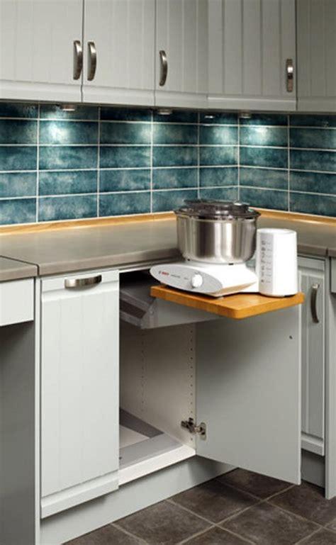 Kitchen Appliances For Disabled Kitchen Gadgets Kitchen Aid Cooking Utensils Kitchen
