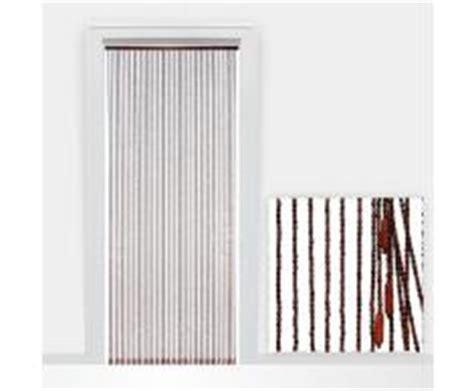 tende a fili con perline tenda a fili 187 acquista tende a fili su livingo