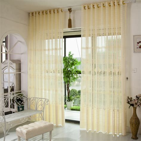 Rugged Cliff Synonym by The Best 28 Images Of Designer Sheer Curtains Selling
