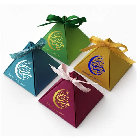 gifts for ramadan gift 05 brands gifts