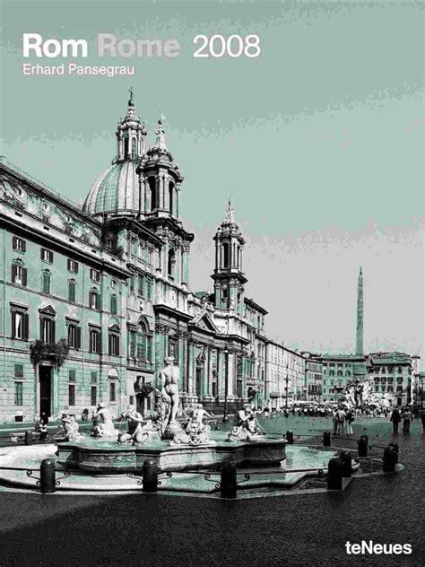 rom co dei fiori rom rome 2008 posterkalender lehrerbibliothek de