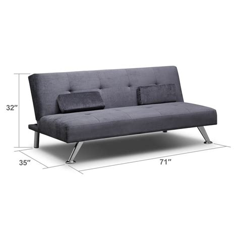 Value City Futons by 131 Best Images About Sofa Cama On