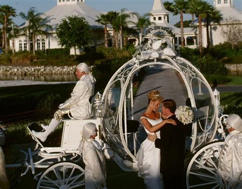 Gathering and ?Tweet up? of Princess Proportions on Tap on ?Royal Wedding Day? at Walt Disney