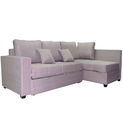 l shaped futon l shaped futon couch 28 images kyra l shaped sofa bed