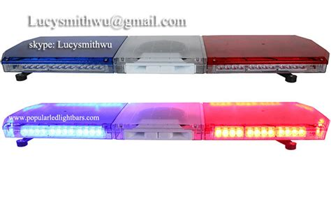 led light bar wiring harness with strobe wiring diagram