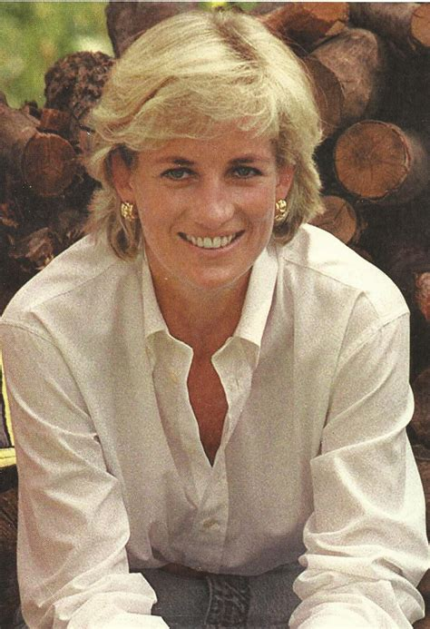 who was princess diana princess diana images princess of wales hd wallpaper and