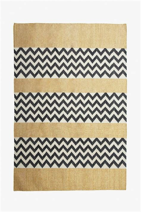 White And Rug by White And Gold Rug Rugs Ideas