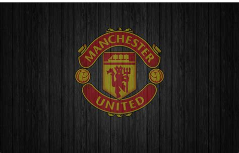 manchester united wallpaper for macbook manchester united wallpaper by himfin93 on deviantart