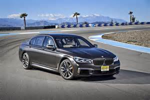 introducing the new bmw m760li xdrive