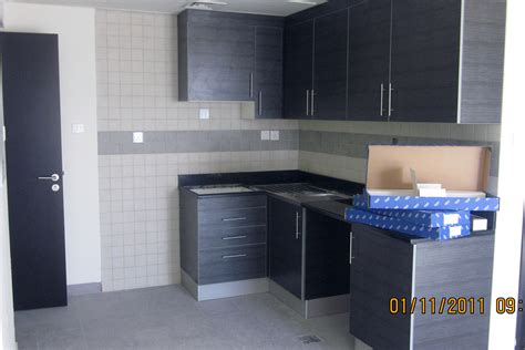 Buy Oak Kitchen Cabinets by Buy Oak Kitchen Cabinet With Countertops In Lagos Nigeria