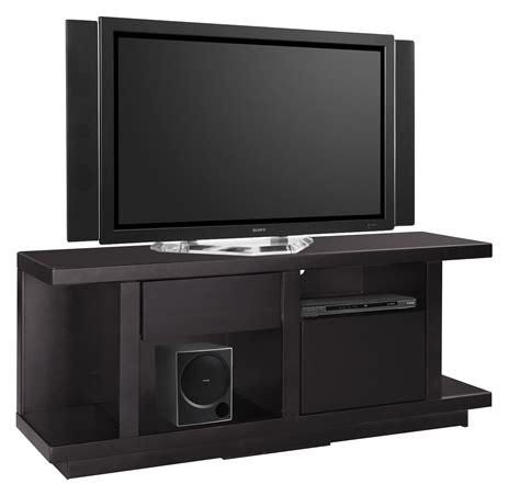 tv porta a porta porta plasma san carlos