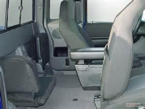 image 2003 ford ranger 2 door supercab 4 0l xlt 4wd rear