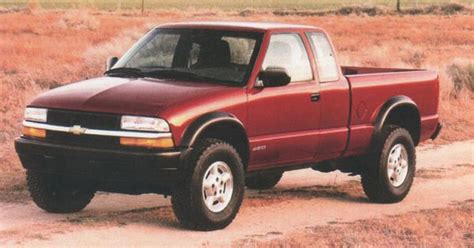 small engine maintenance and repair 1999 chevrolet blazer on board diagnostic system 1999 chevy s10 zr2 vintage chevrolet chevy s10 zr2 s10 zr2 and chevy s10