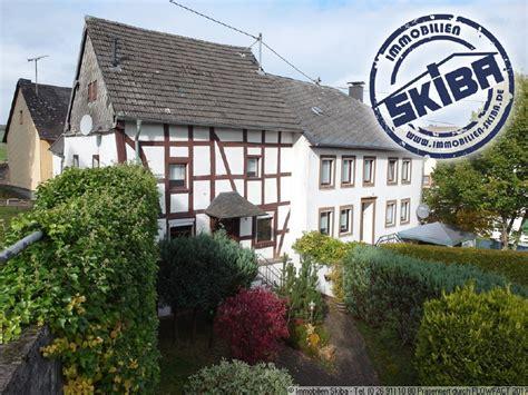 commerzbank immobilien haus kaufen einfamilienhaus in kelberg 105 m 178