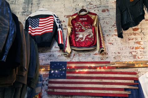 williamsburg vintage stores black pics