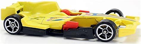 f1 racer 74mm 2009 wheels newsletter