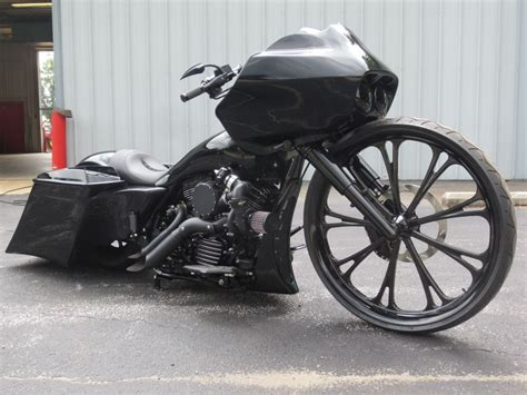 high end motorcycle high end motorcycle seats review about motors