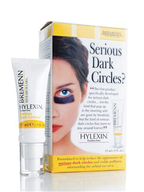 7 Best Treatments For Eye Circles by Auriderm Illume Eye Motavera