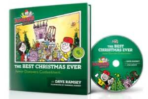 Dave Ramsey May Giveaway - planning a frugal christmas dinner dave ramsey giveaway 25 winners southern savers