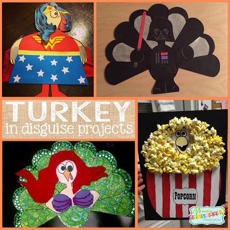 printable olaf turkey disguise turkey in disguise template printable images template