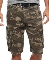 Cargo Us Army Levi S Uniqlo Calvin Klein Alpha Adidas Jacket army cargo shorts look for army cargo shorts at macy s