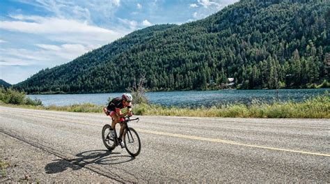 calendario ultra triatl 243 n espa 241 a 2017 triatlon noticias