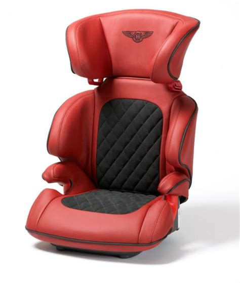 designer car seats for toddlers a child seat fit for a prince and future king of