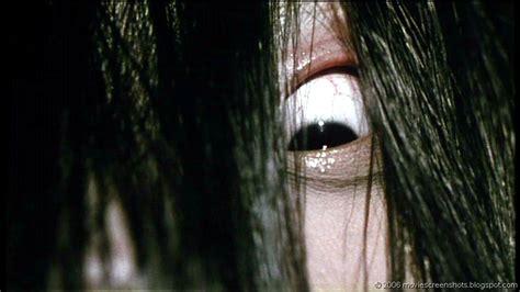 ghost film japanese vagebond s movie screenshots ringu 1998