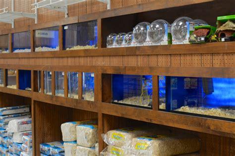 aquarium supplies erie pa aquarium retailers in