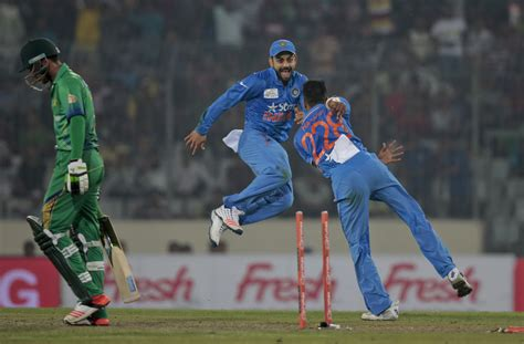 india pakistan match asia cup twenty20 international cricket match