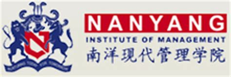 Nanyang Institute Of Management Mba Fees nanyang institute of management singapore study edwise