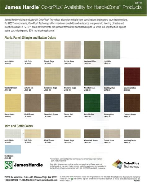 hardiplank siding colors hardie siding color combination new home ideas