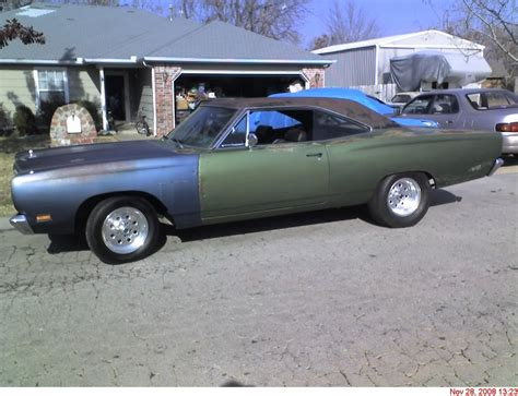 69 plymouth satellite for sale soonergn 1969 plymouth satellite specs photos