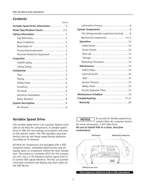 sanborn 220v air compressor wiring diagram air pressure