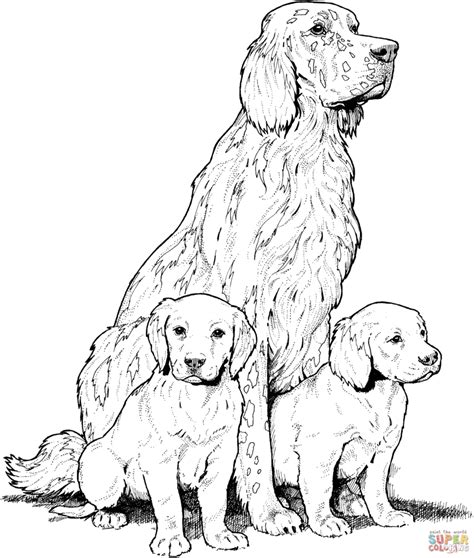 coloring pages of dogs for adults coloring pages dogs coloring pages free coloring pages